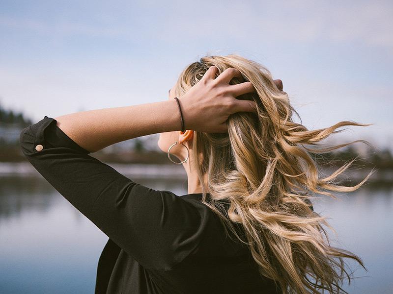 blog-queda-de-cabelo-laserpil
