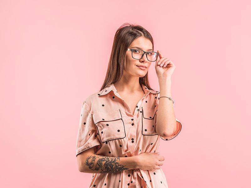 blog-remoção-de-tatuagem-laserpil