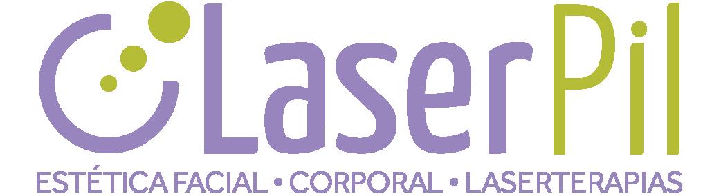 Clínica Laser Pil Depilação a Laser e Estética