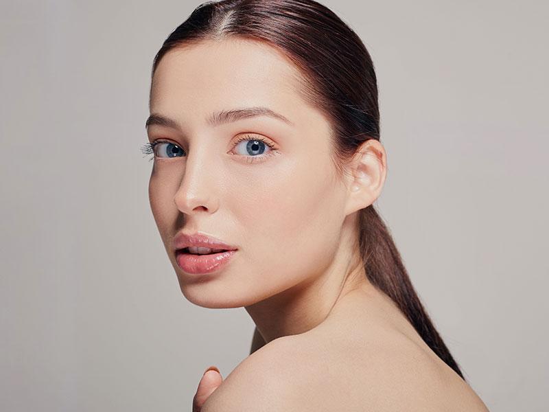 Conheça a técnica de Harmonização Facial