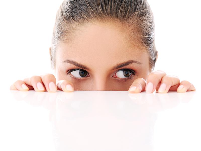 Afinal, quais são os tipos de olheiras existentes e seus tratamentos?