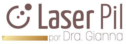 Laser Pil